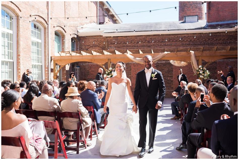 the-cloth-mill-at-eno-river-wedding-photos_0678