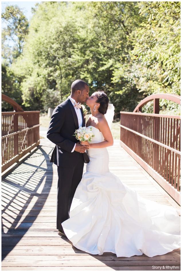 the-cloth-mill-at-eno-river-wedding-photos_0683