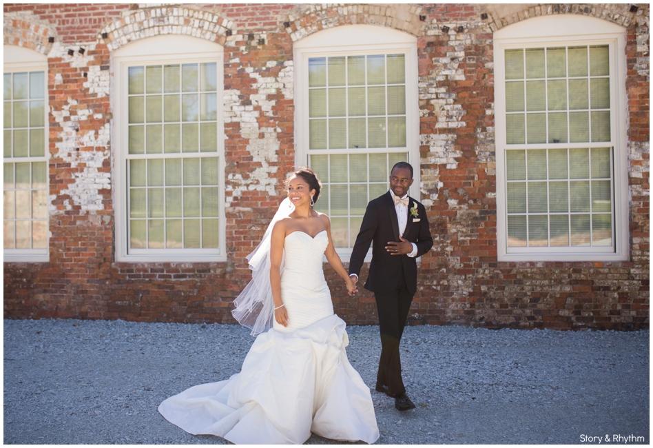 the-cloth-mill-at-eno-river-wedding-photos_0685