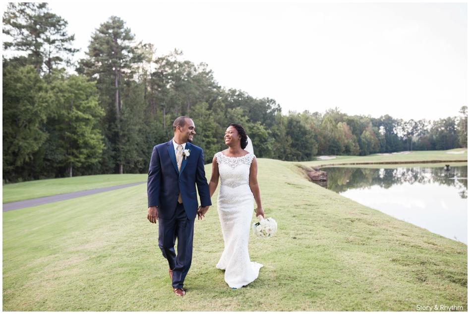 brier-creek-country-club-wedding-photos_0880