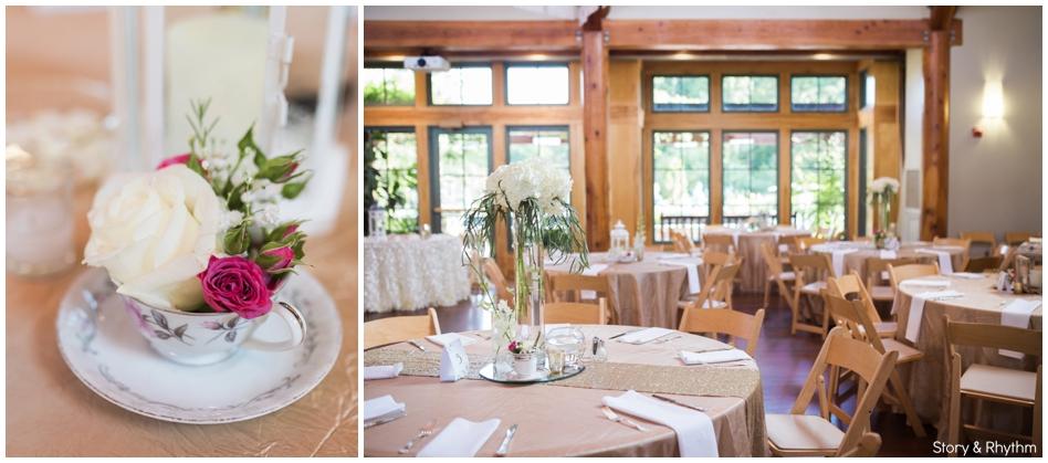 duke-garden-wedding-photos_0802