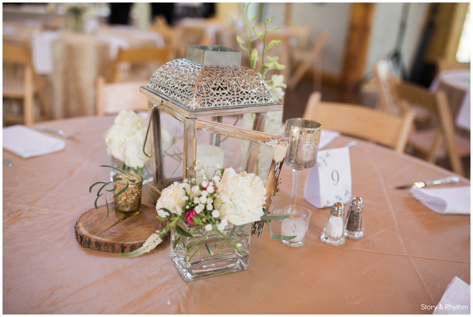 duke-garden-wedding-photos_0803