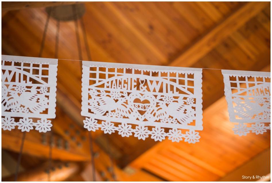 duke-garden-wedding-photos_0805