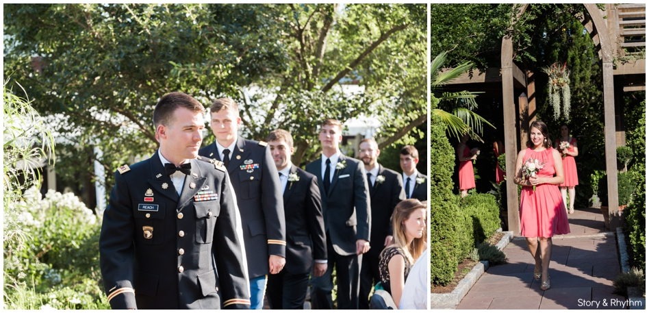 duke-garden-wedding-photos_0806