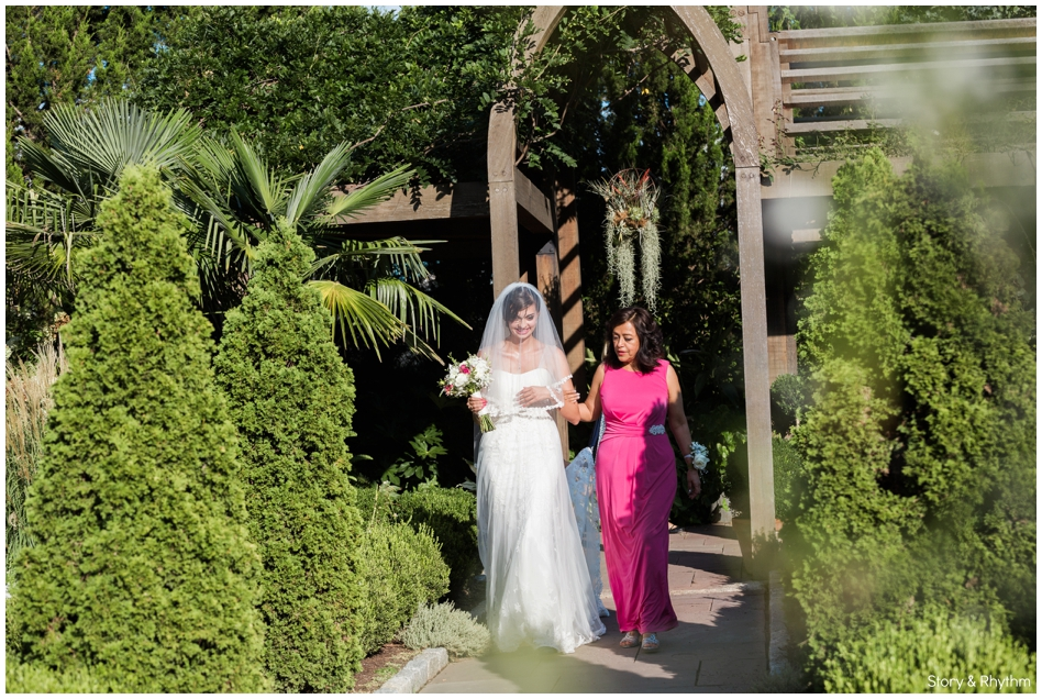 duke-garden-wedding-photos_0807