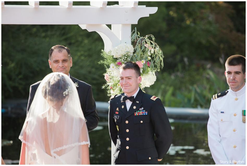duke-garden-wedding-photos_0809