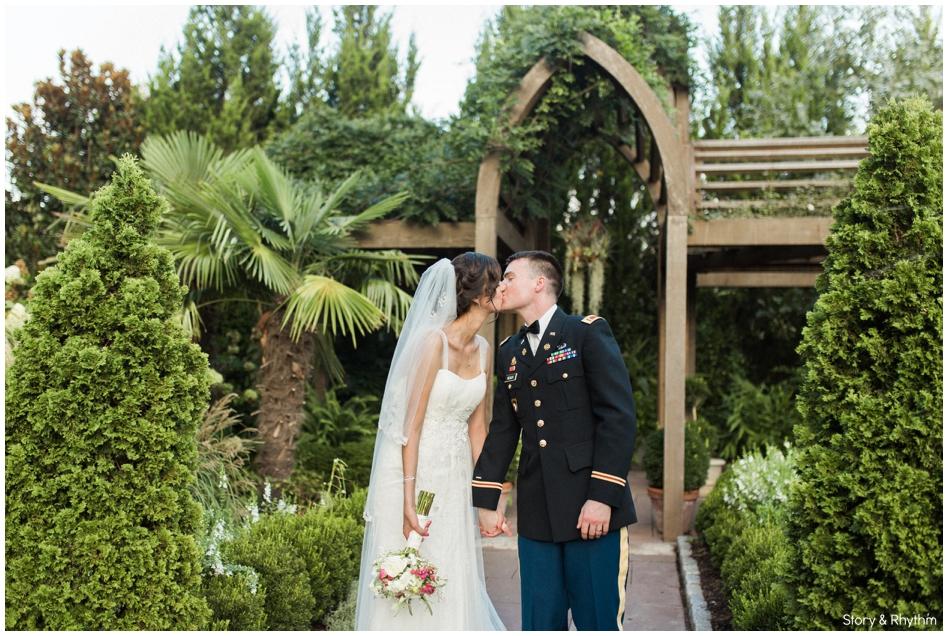 duke-garden-wedding-photos_0815