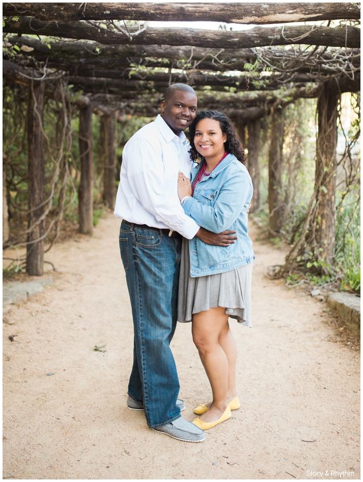 Chapel Hill datingMiranda Cosgrove dating historie
