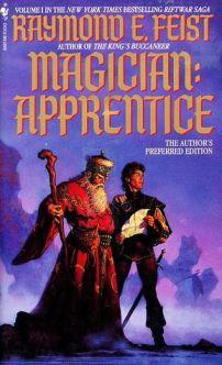 magicianapprentice