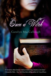 onceawitch