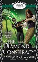 diamondcons