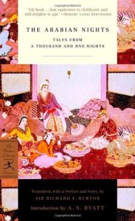 arabiannights
