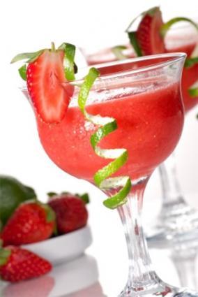 strawberrydaiquiri