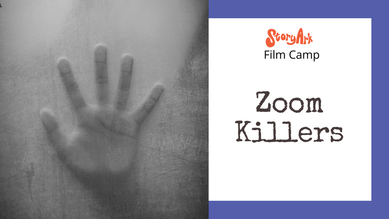Zoom Killers