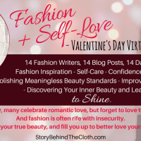 You're Invited! - Valentine's Day Blog Party