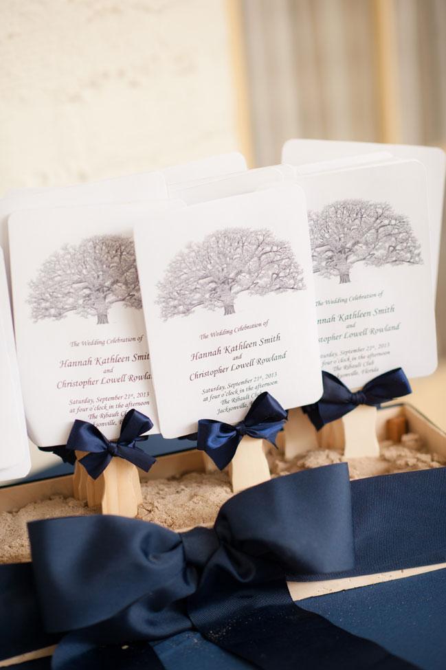 Real Weddings 2016 Recap Jacksonville Wedding Invitations