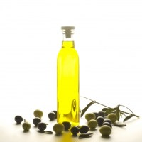 Best Organic Oils For Your Skin Type