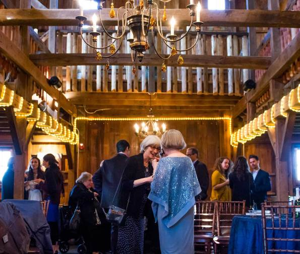 Pictures from a recent Jewish wedding. Image credit: M. Shipley, 417 Photo Works