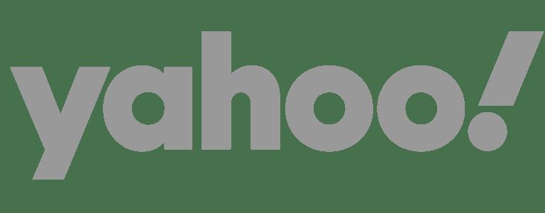 yahoo-featured
