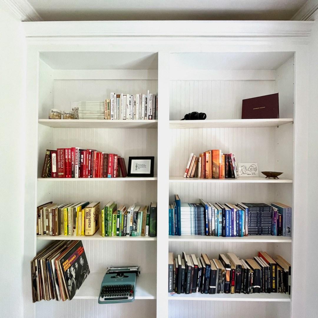 Story Cartel Books