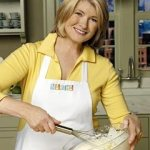reinvent yourself, Martha Stewart, reinvention, self-reinvention