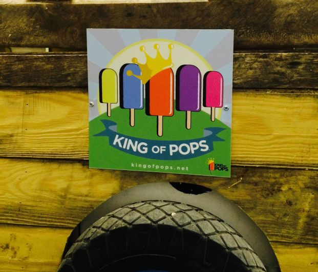 King Cart 2