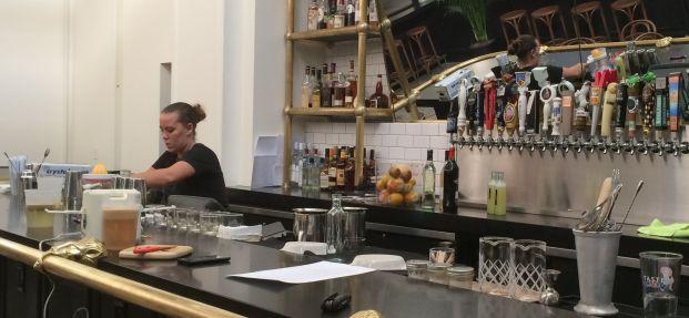 Krog-Street-Market-Luminary-Bar