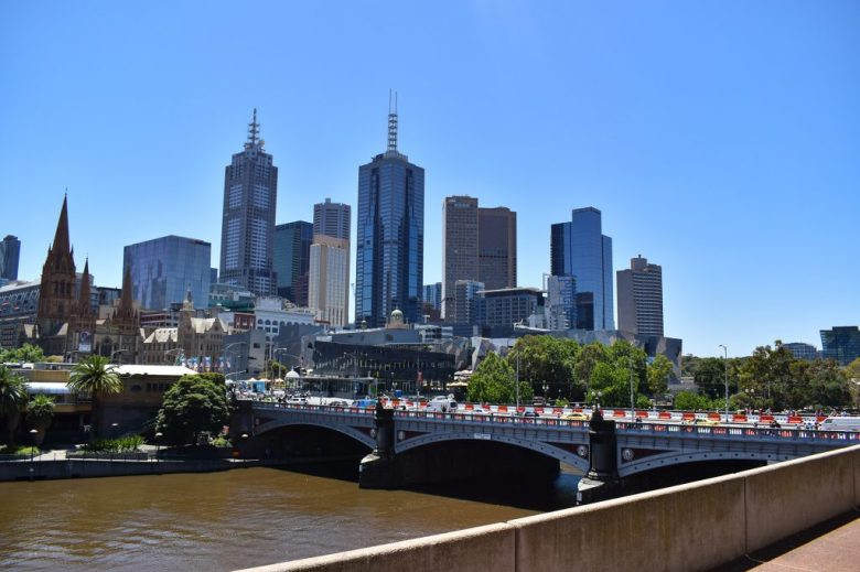 Our five weeks in Australia alone were several hundred pounds more expensive as a result of the weakened pound