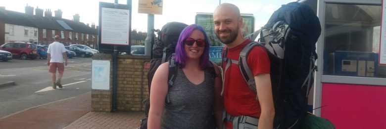 Recommended resources travel gear rucksacks