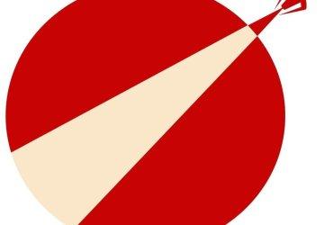 Red Planet Prize Logo