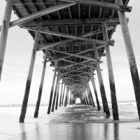Explore: The Outer Banks