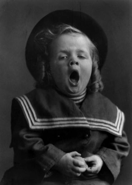 yawning_boy