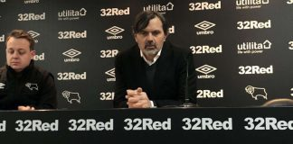 Phillip Cocu picture