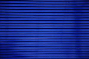 blinds-293580_640