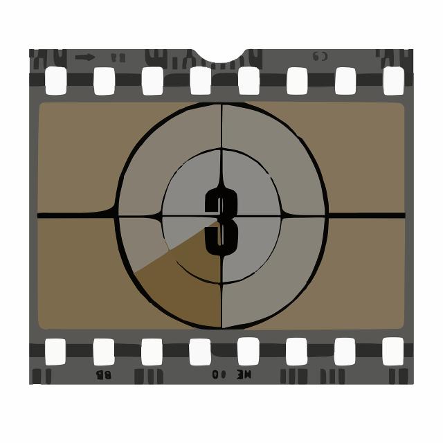 movie-297280_1280