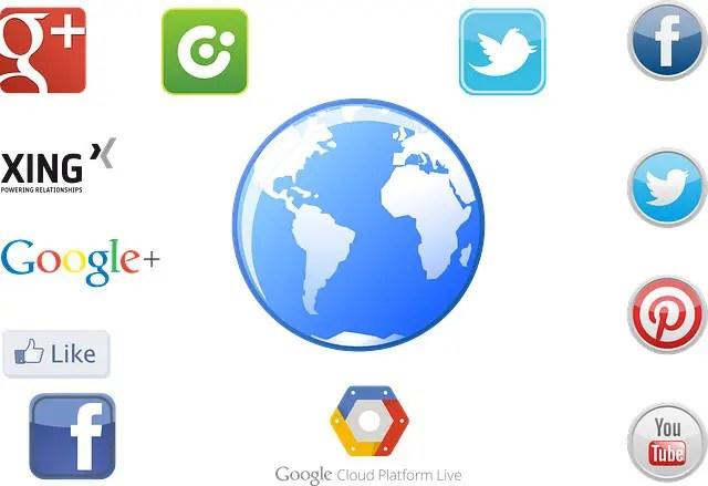 social-networks-628331_640