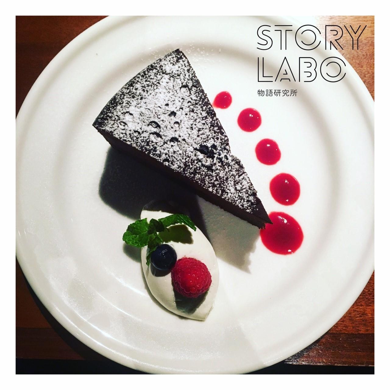 livingroomcafe&dining_food