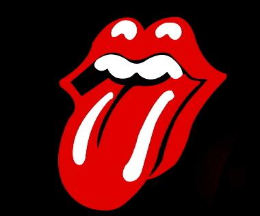 speaking-in-tongues