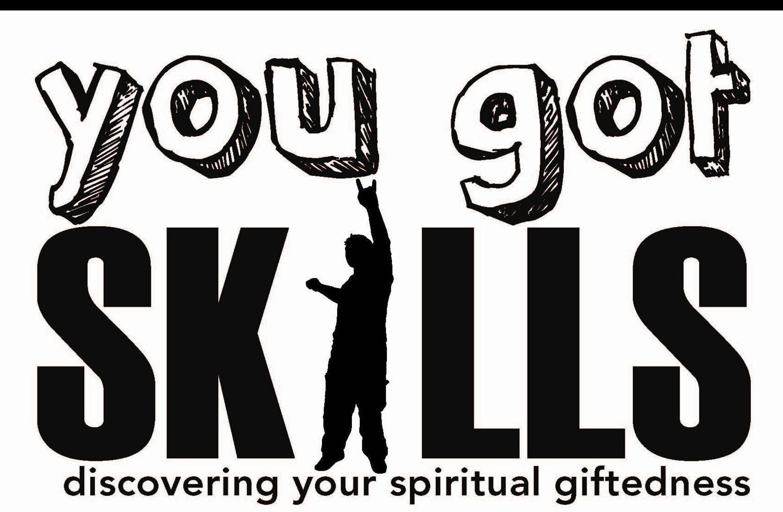 yougotskills-blog-pic