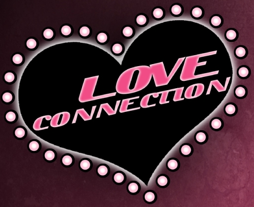 loveconnection