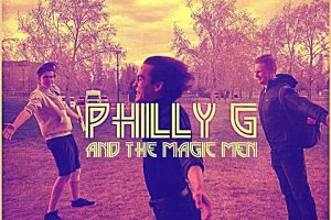 Philly_G