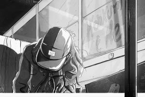 bus-shotfinediani-mono2