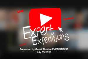 01 EXPERT EXPEDITIONS