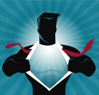 comic-superhero-chest-illustration_23-2147501841