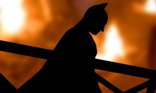batman-betmen-siluet-plasch