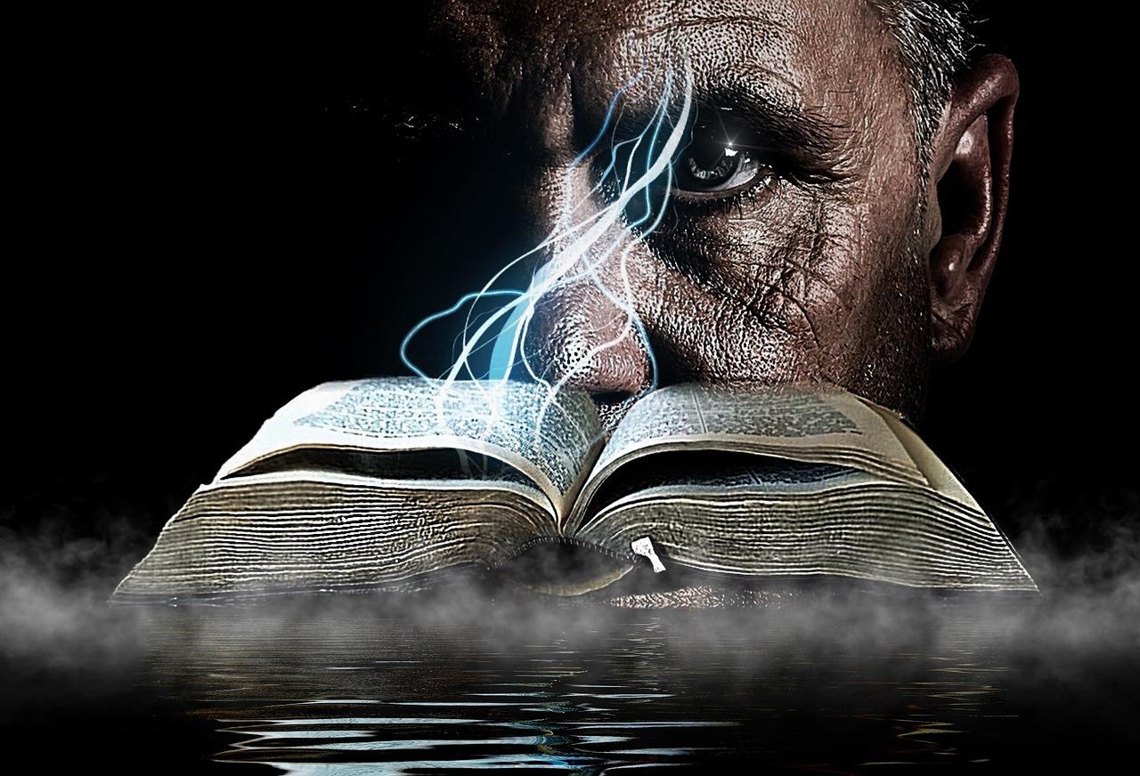book-861750_1280