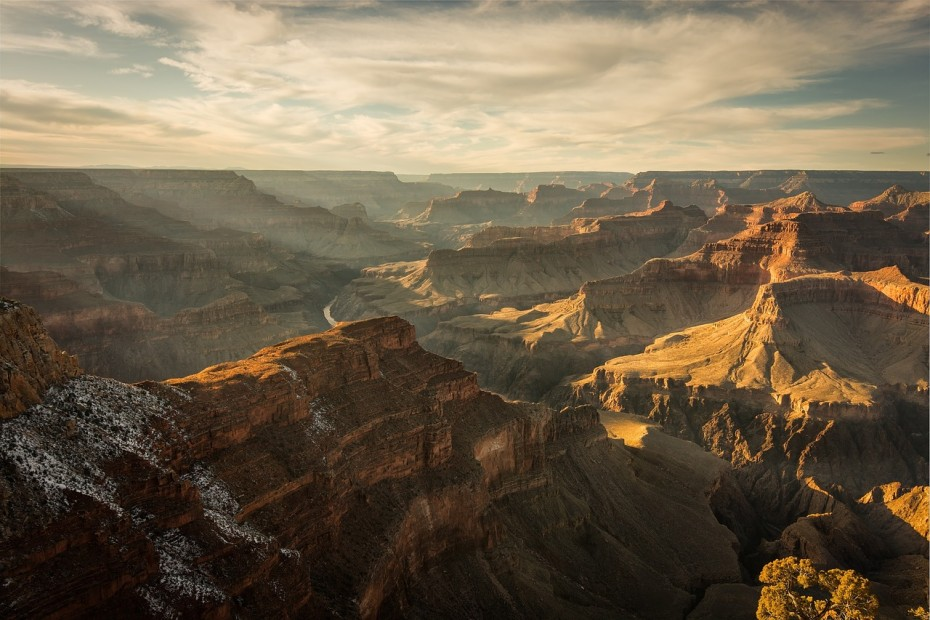 grand-canyon-1246248_1280