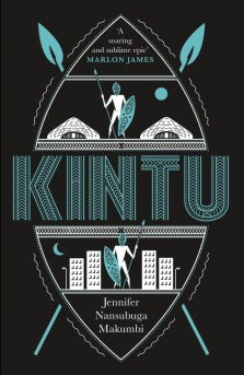 Kintu (Oneworld)