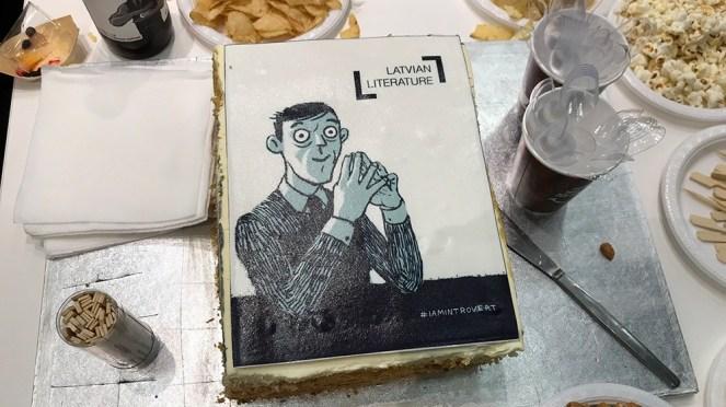 latvia-party-1