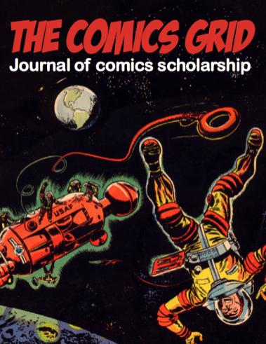 comics-grid-postcard-2014-front